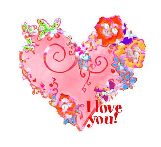 heart.jpg (327x299, 80Kb)