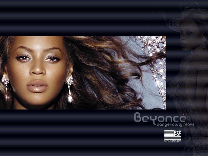 Beyonce_003_800.jpg (700x525, 208Kb)