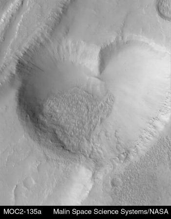 сердце на марсе.jpg (350x447, 18Kb)