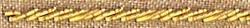 05.jpg (250x28, 27Kb)