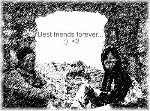 5305021_best_friends_forever.jpeg (500x371, 223Kb)