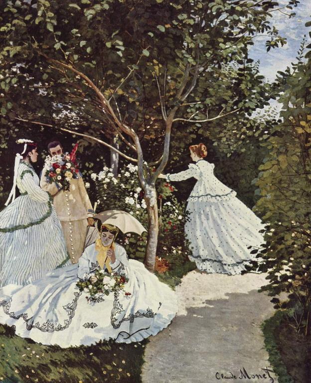 моне женщины в саду 1866.jpg (624x768, 204Kb)