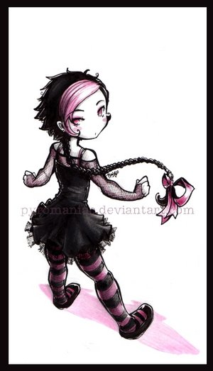 Dancergirl3_by_pyromaniac.jpg (300x523, 25Kb)