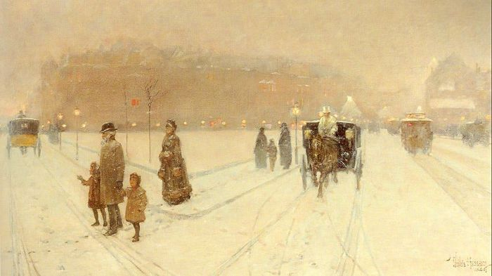 hassam A City Fairyland 1886.jpg (700x393, 41Kb)