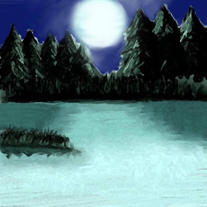 Лунная ночь.jpg (700x700, 363Kb)