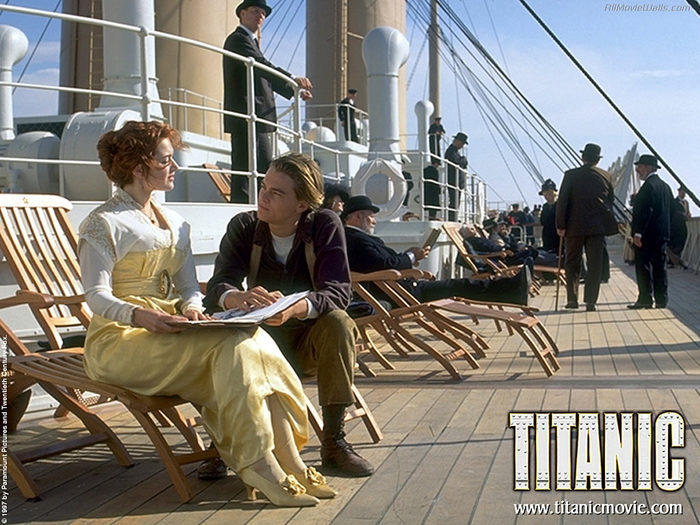 titanic_03_1024.jpg (700x525, 111Kb)
