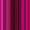5492515_5421949_5412781_5361720_strokes_by_risha6.jpg (100x100, 5Kb)