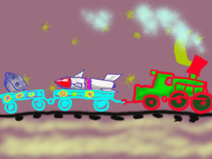 шанопоезд.jpg (700x525, 92Kb)