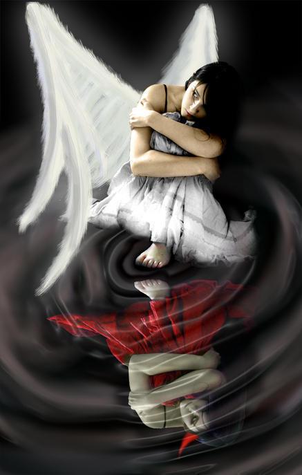 ангел-бес.jpg (437x687, 36Kb)