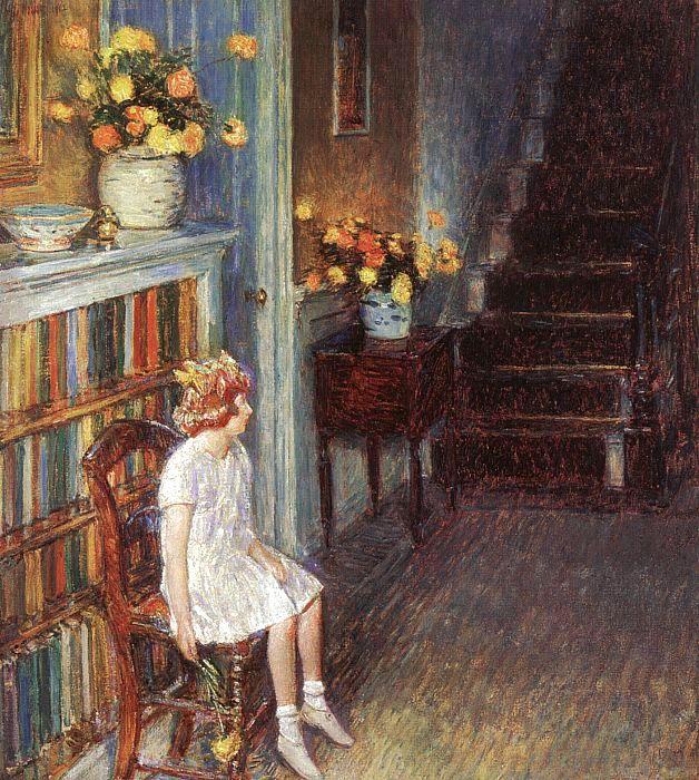 hassam Clarissa, 1912.jpg (628x700, 134Kb)