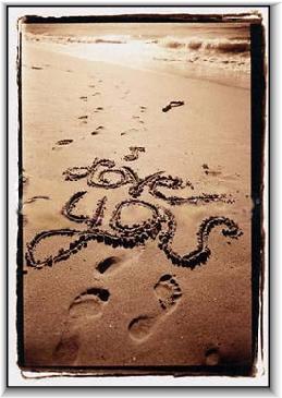 песок.jpg (259x365, 90Kb)