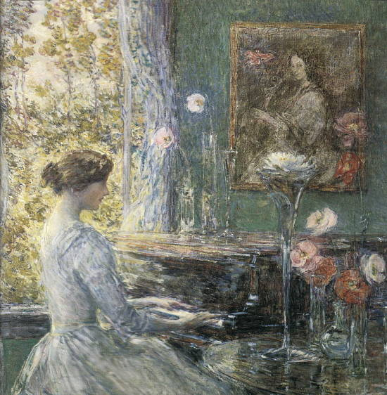 Improvisation Hassam.jpg (550x562, 74Kb)