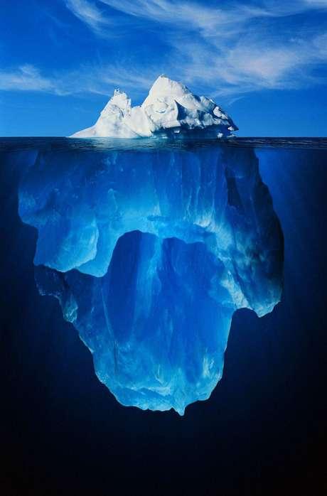 айсберг.jpg (460x698, 20Kb)