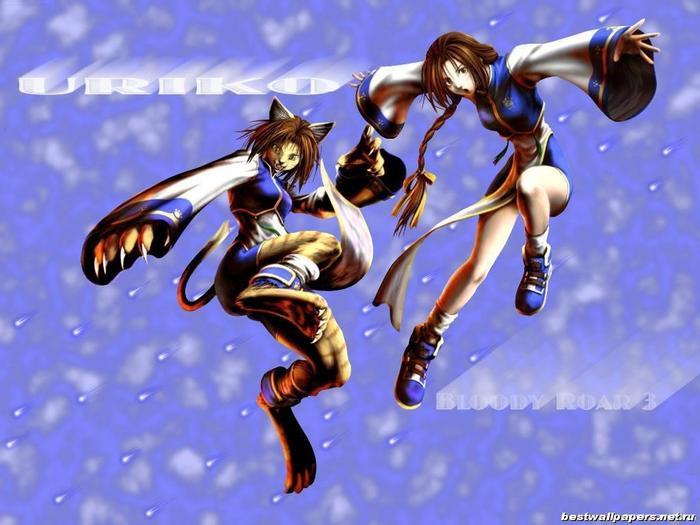 Anime_021_bw.jpg (700x525, 51Kb)