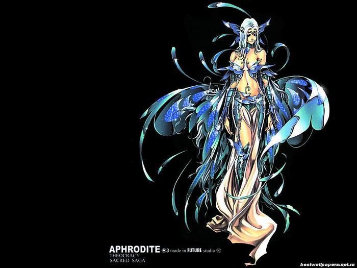 Anime_055_bw.jpg (700x525, 46Kb)