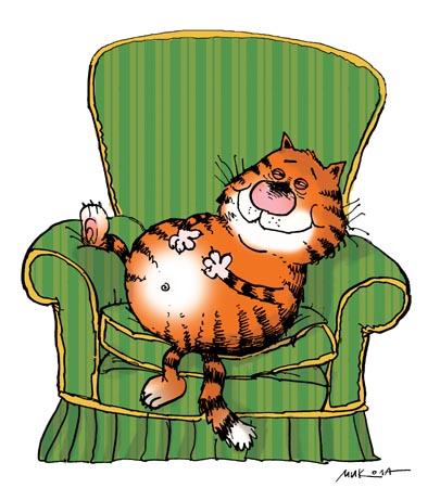 cat.jpg (405x450, 64Kb)