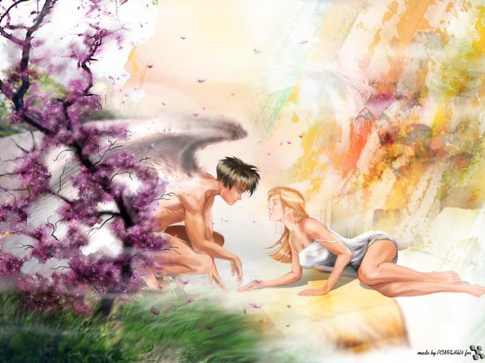 wallpapers_ru_020508_pomahbl4_angel.jpg (700x525, 176Kb)