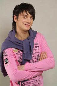 Лазарев в розовой кофте.jpg (192x286, 46Kb)