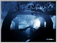 tn_blue_forest.jpg (228x173, 37Kb)