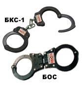 cuffs.jpg (167x173, 6Kb)