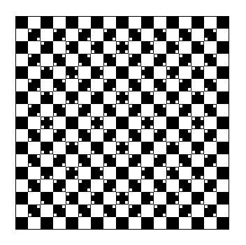 3171384_kvadratiki1.jpg (352x351, 26Kb)
