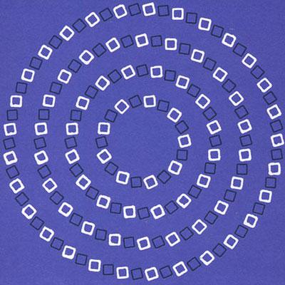 ne_spiral.jpg (400x400, 46Kb)