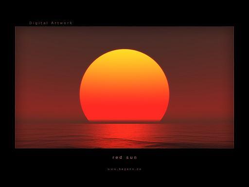 red_sun1.JPG (512x384, 10Kb)