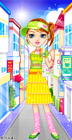 doll 3.png (150x290, 32Kb)