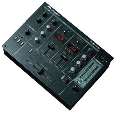 Pioneer DJM-300.jpg (400x392, 53Kb)
