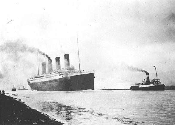 RMS_Titanic_sea_trials_April_2%2C_1912.jpg (586x420, 44Kb)