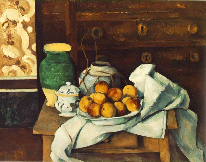 ���� ������ Still Life with Commode  1883.jpg (699x550, 52Kb)