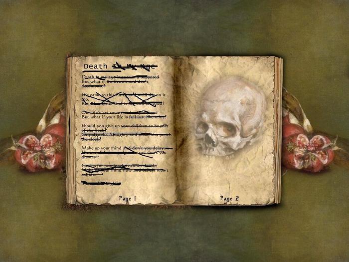 Book1.JPG (700x525, 56Kb)