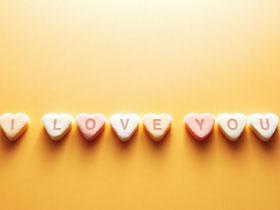 я тебя люблю.jpg (280x210, 5Kb)