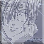 muraki^w^.jpg (150x150, 8Kb)