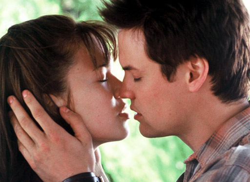 kisss.jpg (512x372, 51Kb)