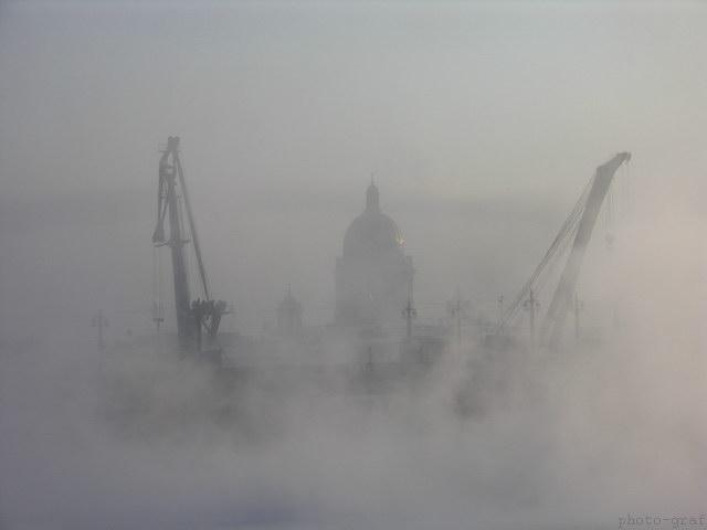туман.jpg (640x480, 21Kb)