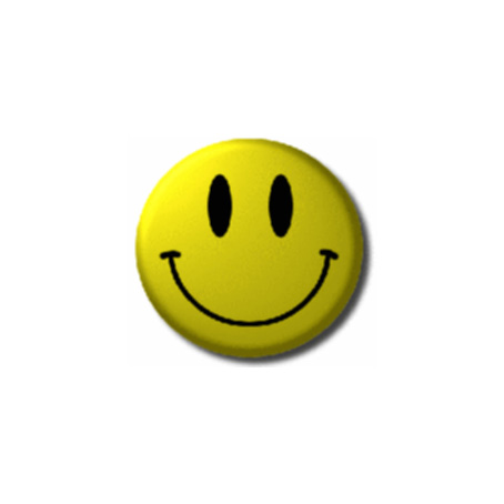 Smile.jpg (454x454, 19Kb)
