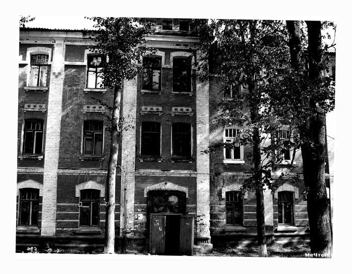 Нара_дом.jpg (700x545, 115Kb)
