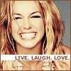 britany-live20laigh20love.png (100x100, 26Kb)