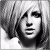 calebsbicon152gk.jpg (100x100, 9Kb)