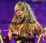 5589931_britney_copy.jpg (150x141, 56Kb)