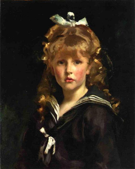 Sargent_John_Singer_Jacques_Barenton 1883.jpg (561x699, 38Kb)