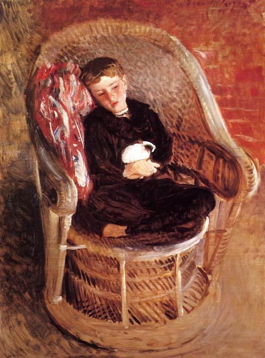 Sargent_John_Singer_Portrait_of_Gordon_Fairchild 1890.jpg (517x698, 70Kb)