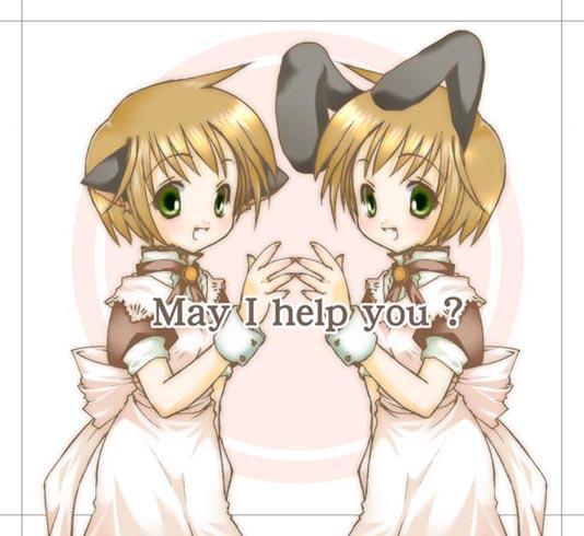 5091142_anime_smallpics1134926361_i_2034_full.jpg (534x490, 55Kb)