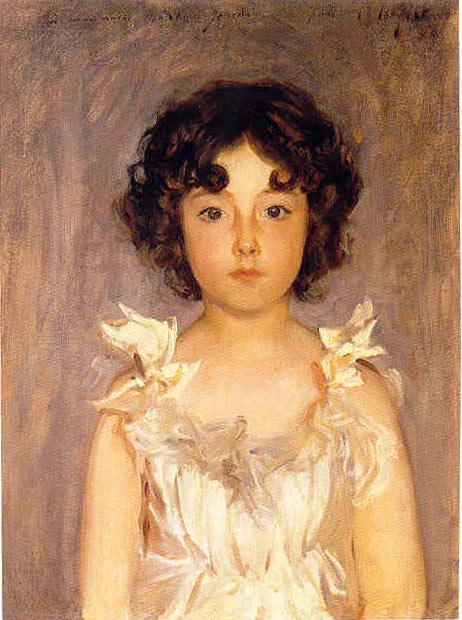Mademoiselle_Roger-Jourdain Sargent 1889.jpg (462x620, 78Kb)