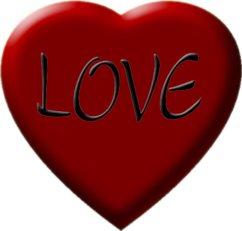 My Heart_3.jpg (486x465, 48Kb)