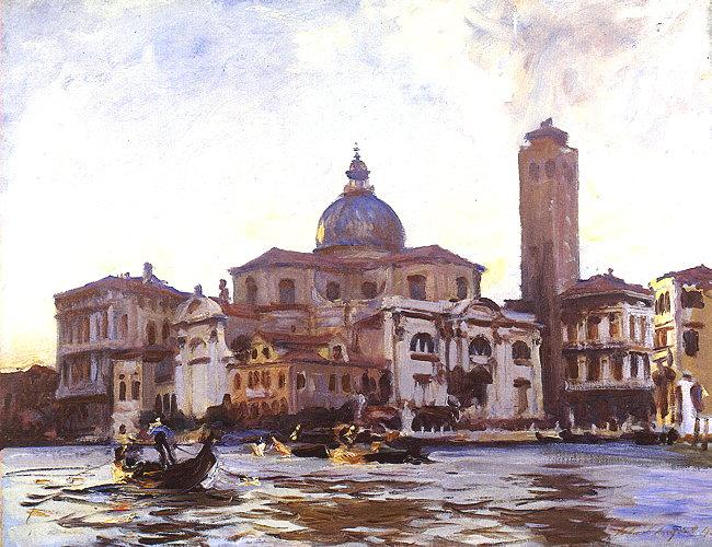Palazzo_Labia_and_San_Geremia_Venice  Sargent 1913.jpg (650x500, 109Kb)