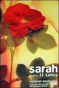 sarahafp300.jpg (203x300, 13Kb)