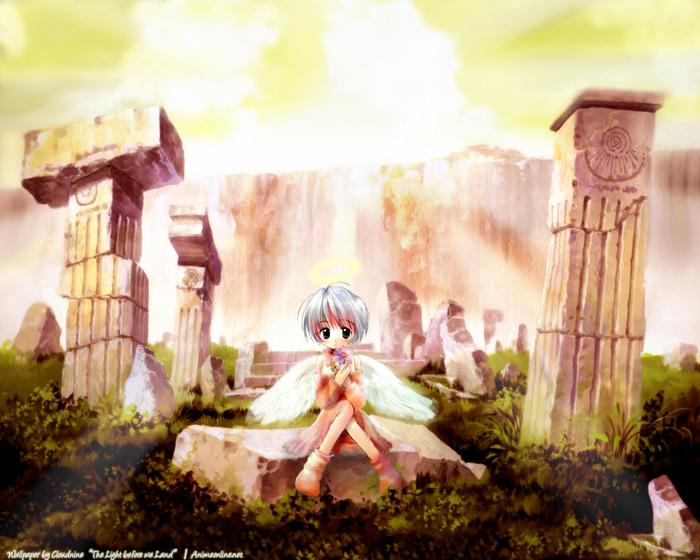 anime_wallpapers-1119546387_i_1685_full.jpg (700x560, 206Kb)