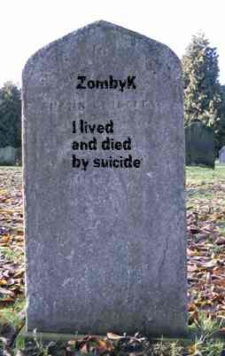 tombstone.jpg (254x401, 12Kb)